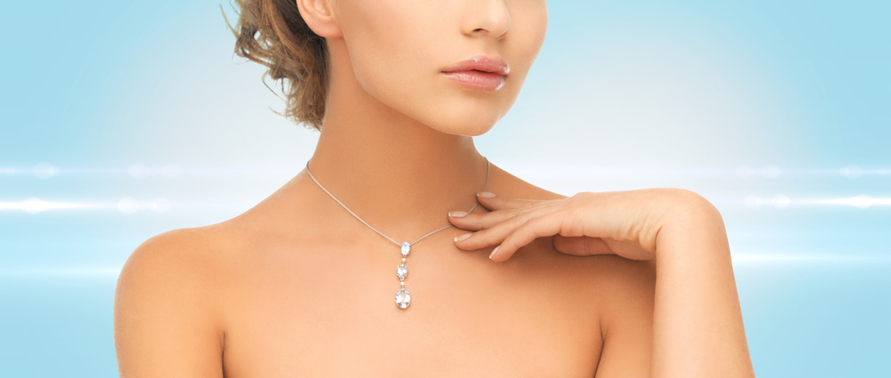 Necklaces-and-Pendants